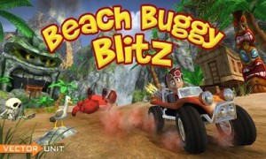 Beach Buggy Blitz for PC(WINDOWS 7/8, MAC)
