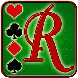 Indian-Rummy-Game-features