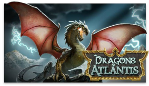 dragons-of-atlantis-650