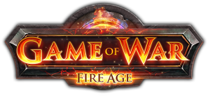 gow_title_2
