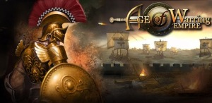 Age-of-Warring-Empire-Hack-Tool-Header