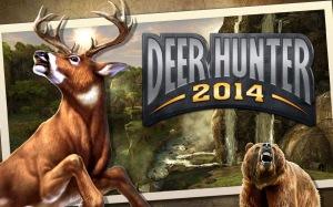 Deer_Hunter_2