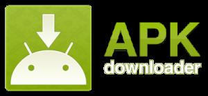 apk_downloader_logo