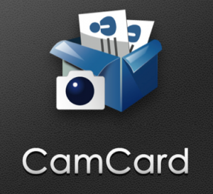 CamCard Free