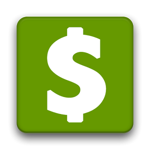 Best Android Apps for Money Management - Moneywise