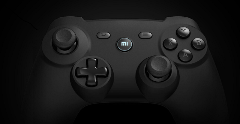 Must Have Game Controller for Smart Phone, TV, Tablet and PC