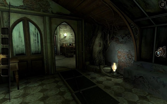 the room 3-free hidden object games for android