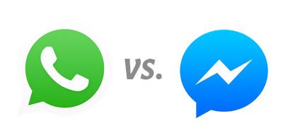 whatsapp_vs_messenger